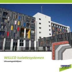 Willco uitvoeringsrichtlijnen.png
