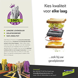 cover_100_willco_products_nl.jpg