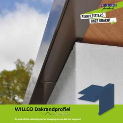 cover_dakrandprofiel_nl.jpg