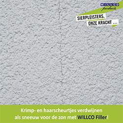 Filler cover_filler_nl.jpg