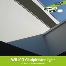 cover_gladpleister_light_nl.jpg
