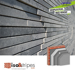 cover_iso_stripes_beton_nl.jpg