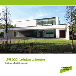 WILLCO Isolatiesystemen cover_isolatiesystemen_nl.jpg