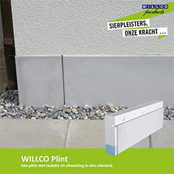 Plint - plint en isolatie in één cover_plint_nl.jpg