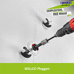 Pluggen cover_pluggen_nl.jpg