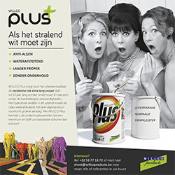 cover_plus_nl.jpg