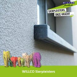 Sierpleisters cover_sierpleisters_nl.jpg