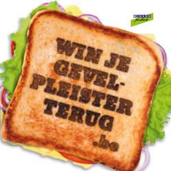 Wedstrijd 'Win je gevelpleister terug' cover_wedstrijd_nl.jpg