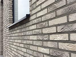 Plaquettes de brique IMG_1629_rgb_lowres_1294x0.jpg