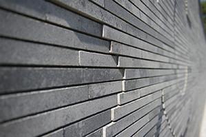 Plaquettes de brique PSJ_6319_2_kleiner formaat_1294x0.jpg
