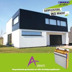 Aventi cover_aventi_nl.jpg