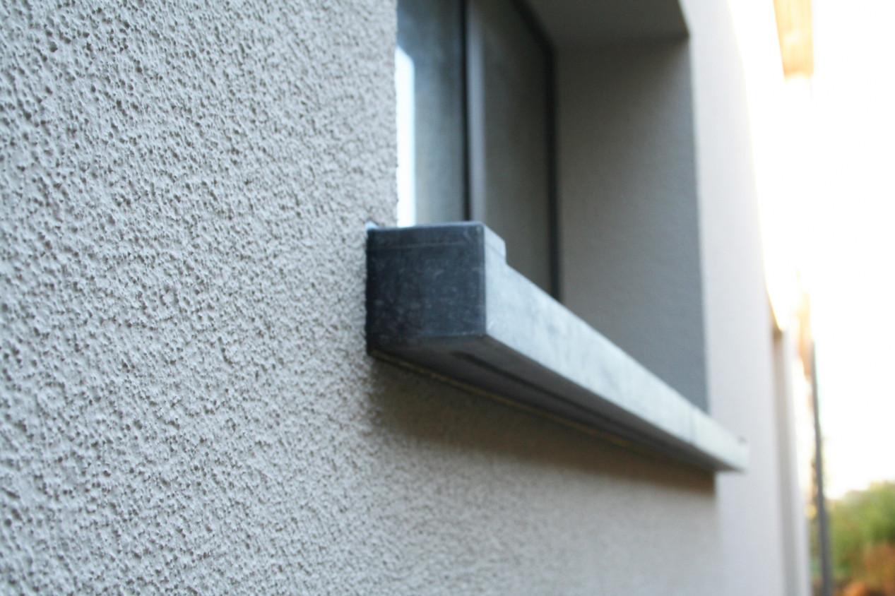 detail-vensterbank-sierpleister.jpg