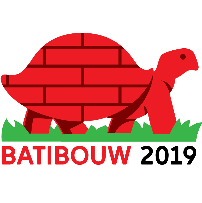 Venez nous visiter à Batibouw logo_batibouw_2019.jpg