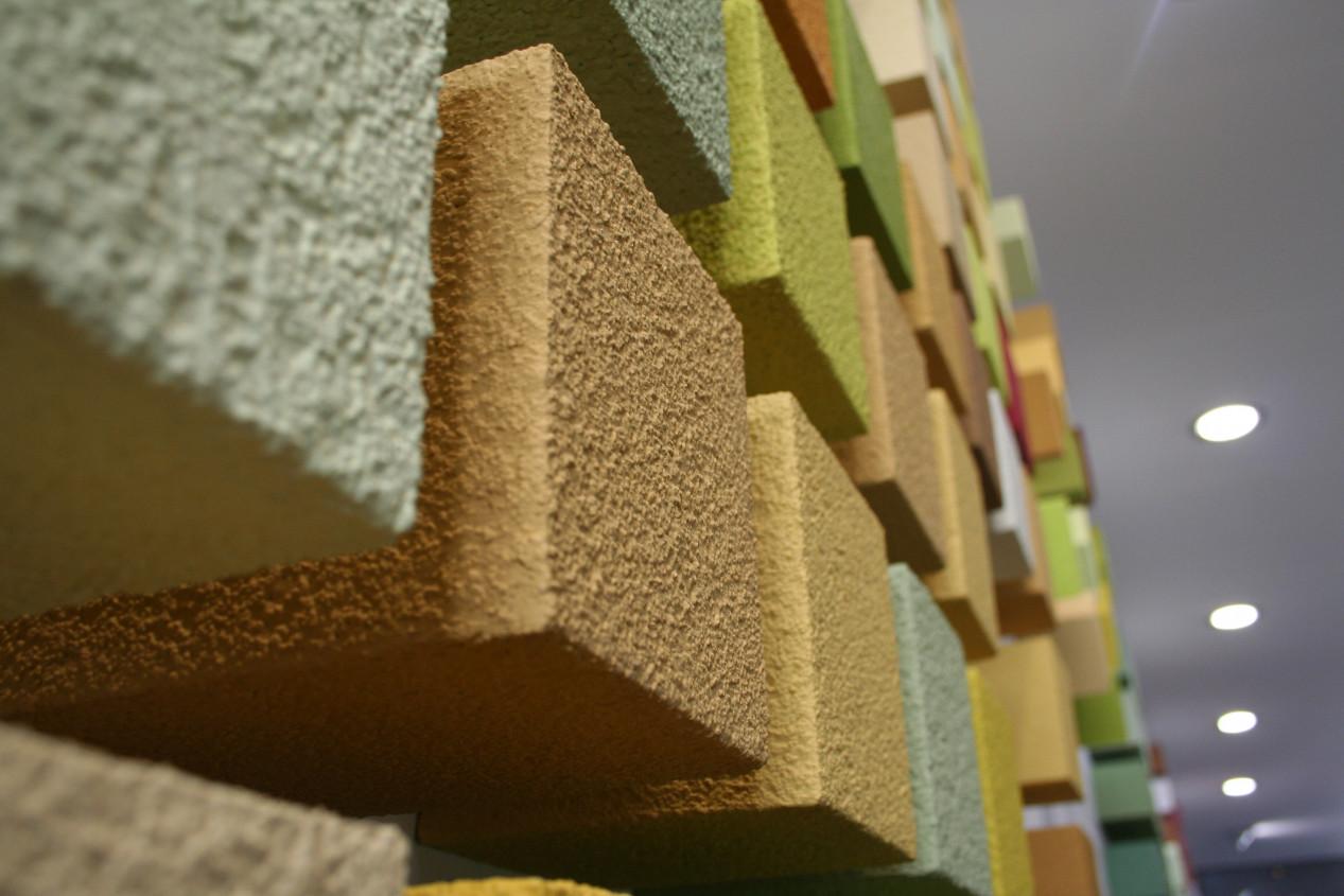Willco Products continue de livrer! toonzaal-crepi-verschillende-kleuren.jpg