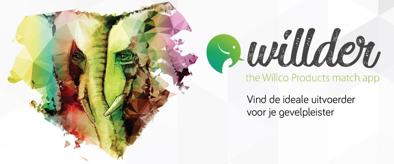 willder2-01.jpg