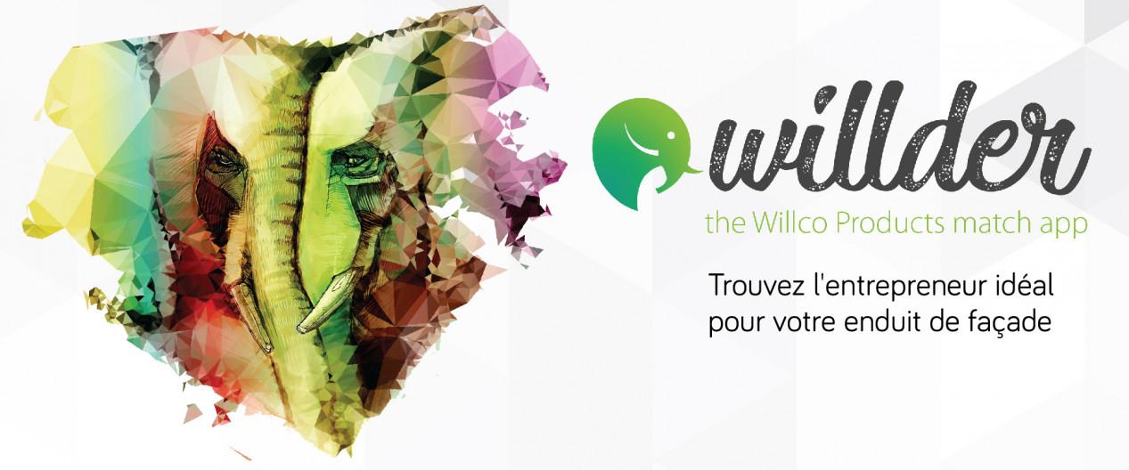 willder2-02.jpg