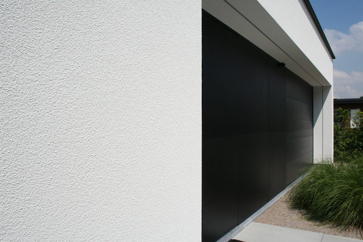 Kies de structuur van je witte gevel WILLCO Premium KR - 01.jpg
