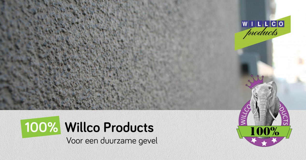 100% Willco Products voor een duurzame gevel Willco_20200825_100%Willco3b.jpg