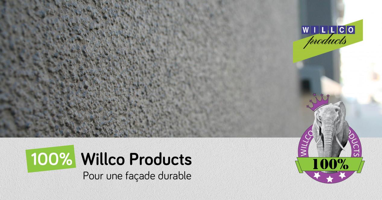 Les couleurs foncées sur un Système d'Isolation WILLCO Willco_20200825_100%Willco4b.jpg