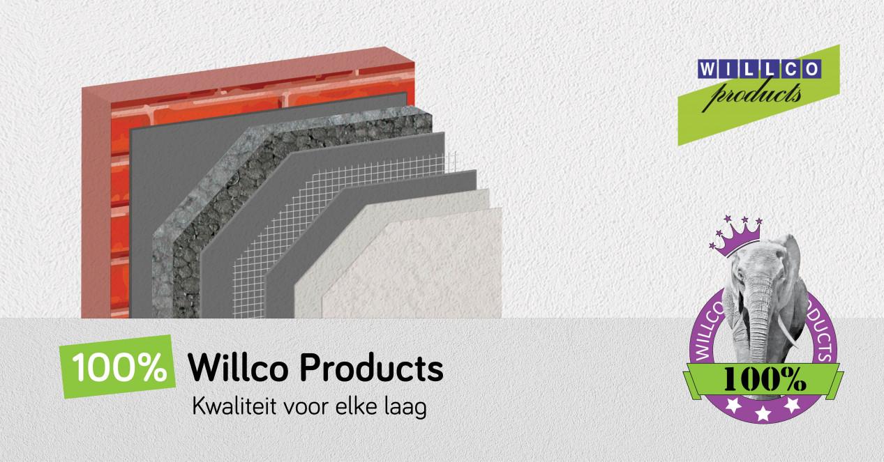 100% Willco Products: kwaliteit voor elke laag Willco_2020082_100%Willco_lagen2-1.jpg