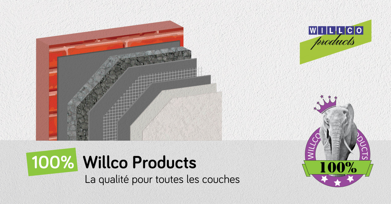 100% Willco Products : la qualité pour toutes les couches Willco_2020082_100%Willco_lagen.jpg