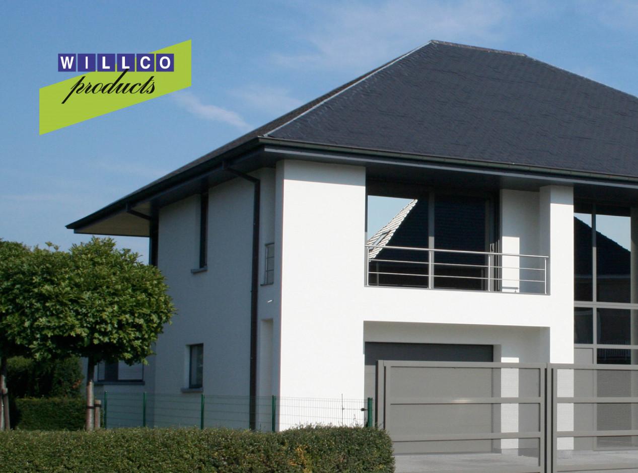 Pourquoi rénover votre façade avec du crépi ? Willco_202102_SMF02_crepi_blog.jpg