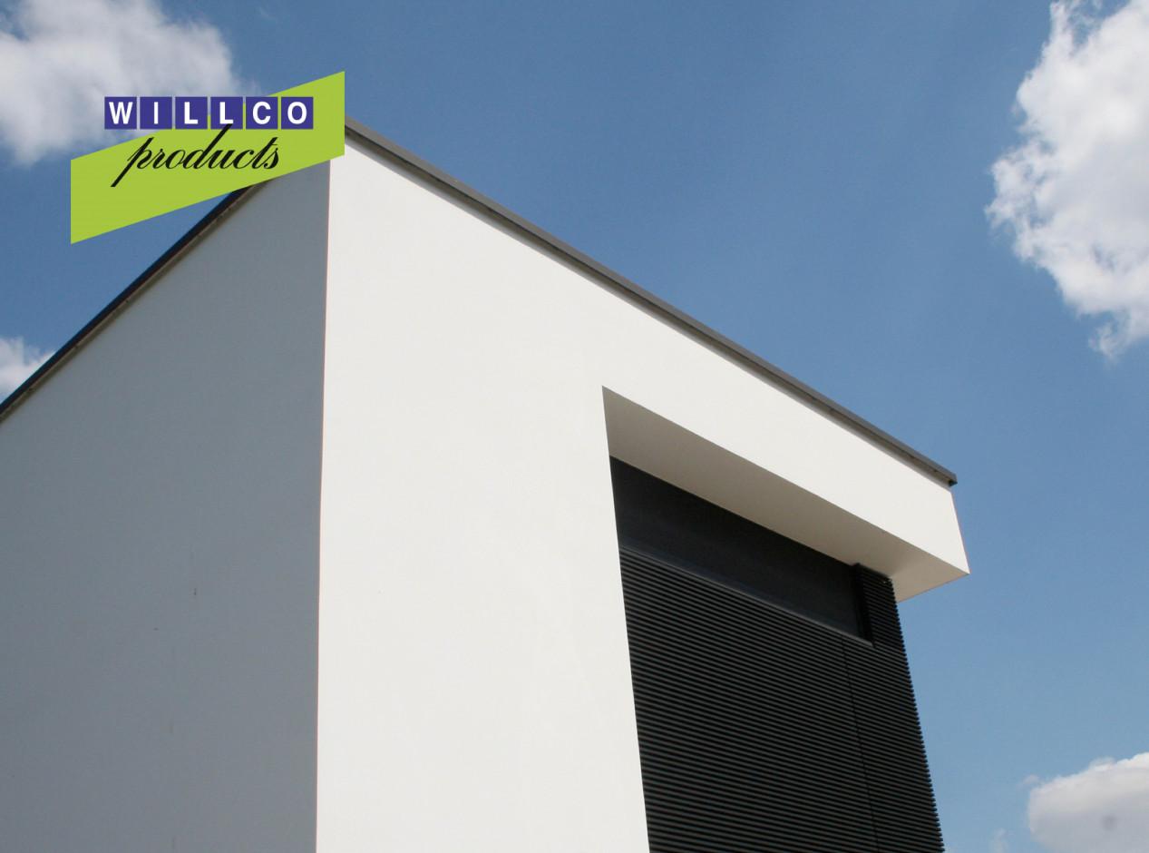 Comment rénover votre façade ? Willco_202103_SMF01_Crepi_blog.jpg