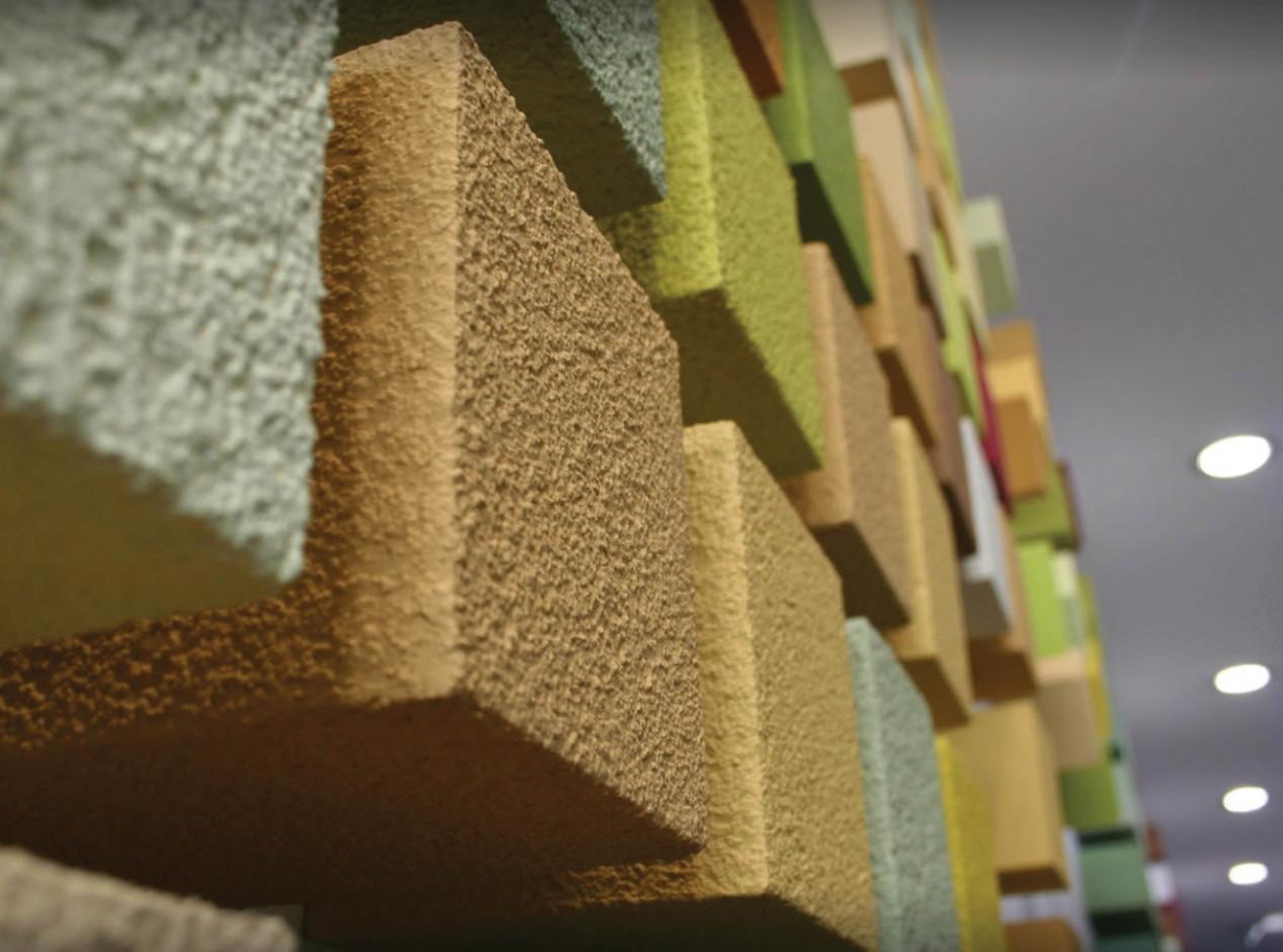 Quelle finition de façade choisissez-vous pour une nouvelle construction ? Willco_202104Blog_3.jpg
