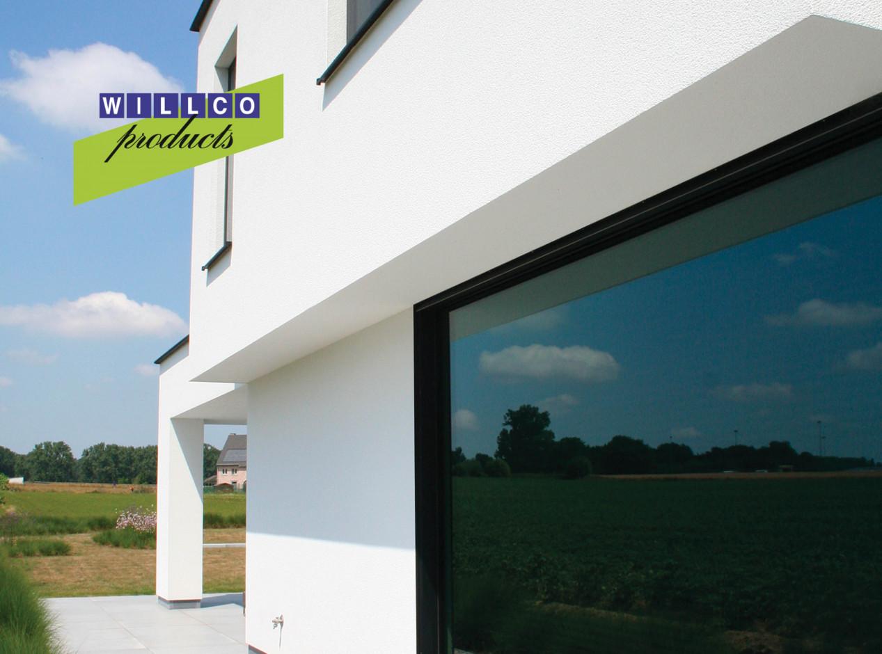 Isolez votre façade à l'extérieur dans une nouvelle construction Willco_202104Blog_4.jpg