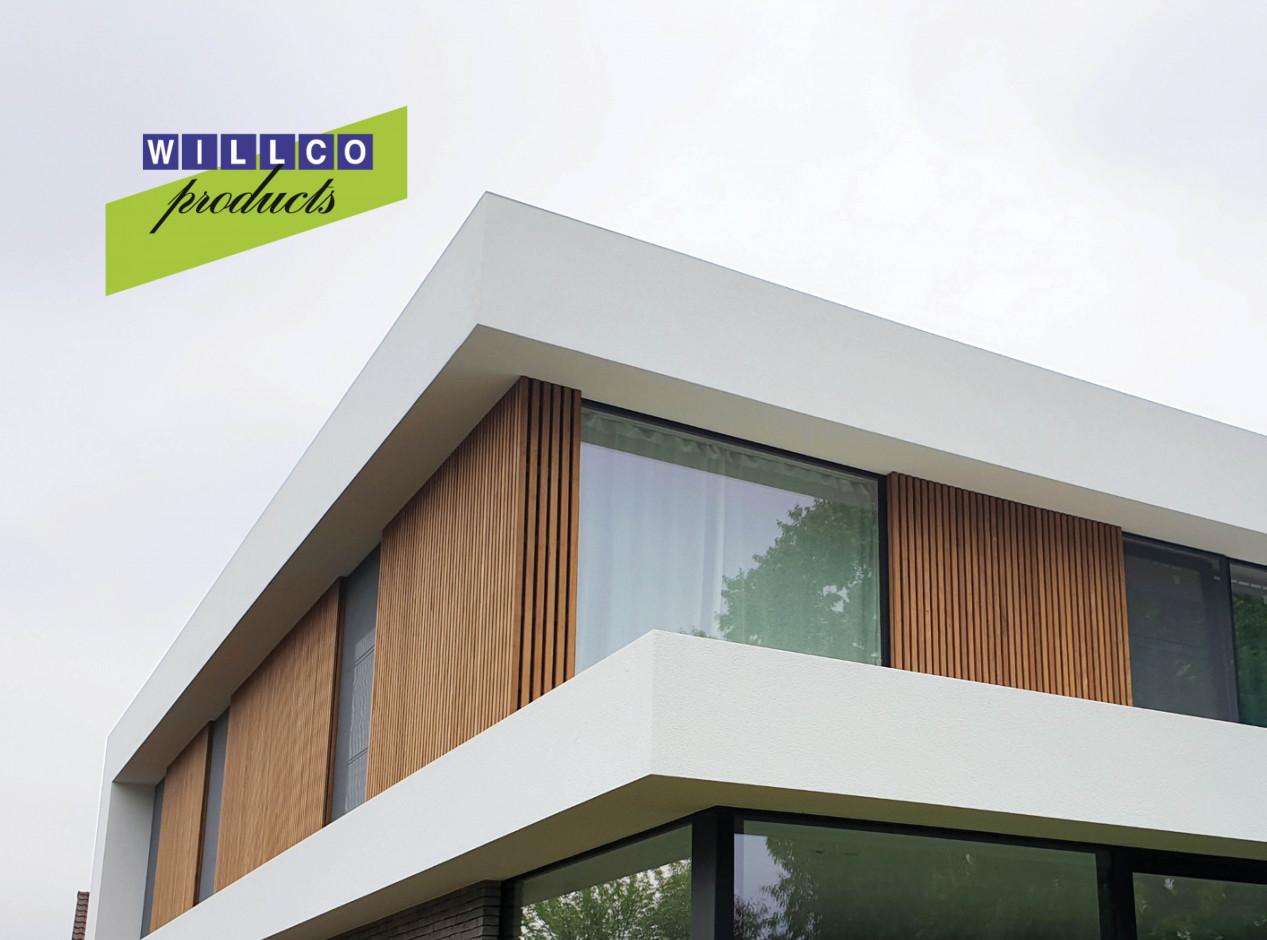 Rive de toit homogène avec du crépi Willco_202105Blog_1.jpg