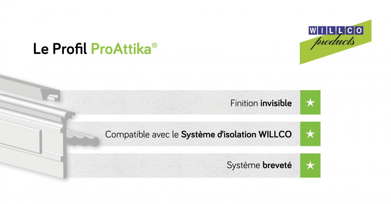Découvrez le Profil ProAttika® WILLCO : le profil de rive de toit invisible Willco_Attika_02_FB_FR.jpg