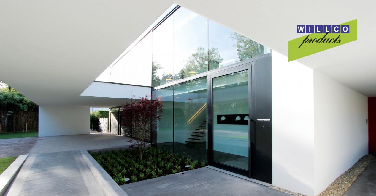 Les grands avantages d'une isolation de façade adéquate Willco_Isolatie3.jpg