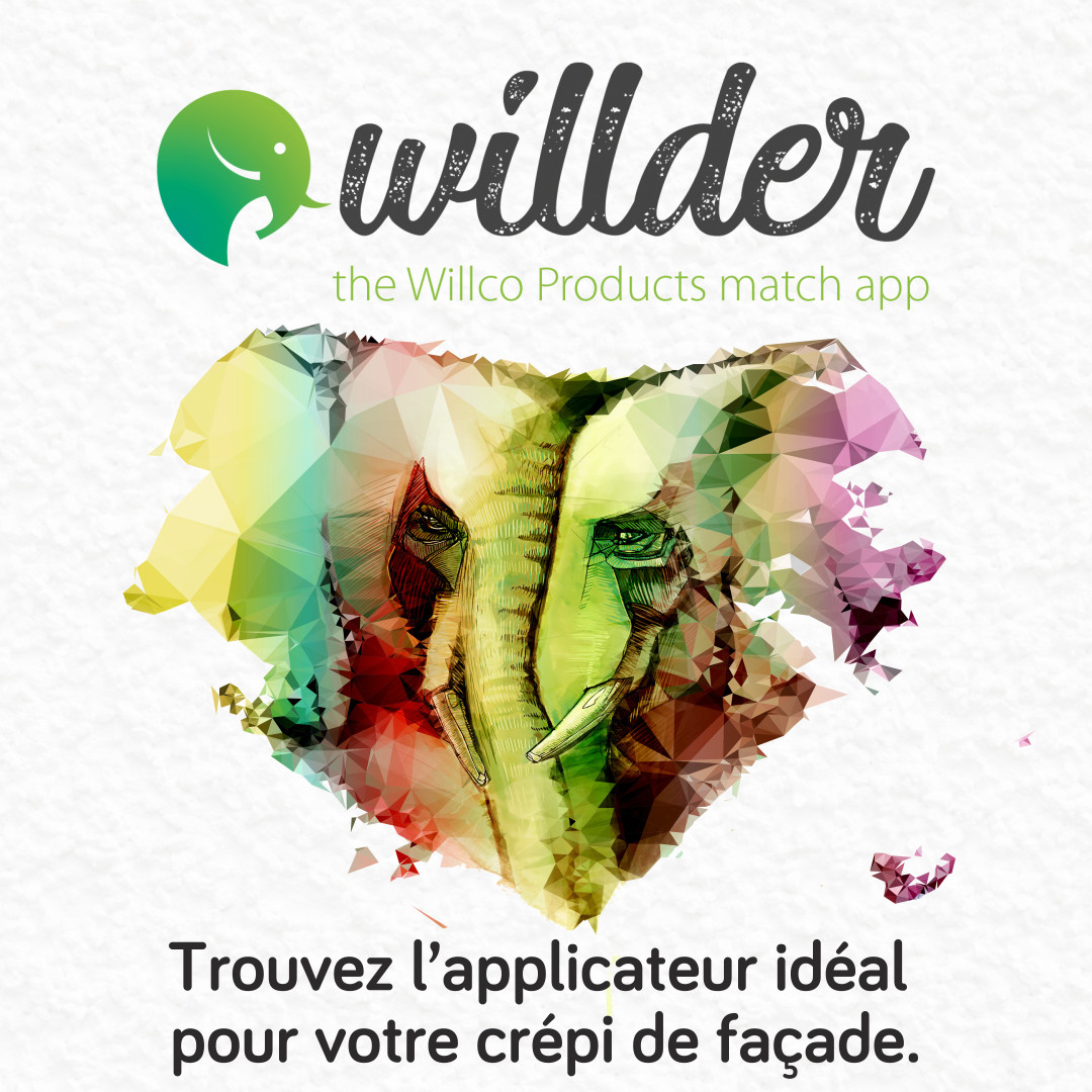 Willder_carrousel_FR_01.jpg