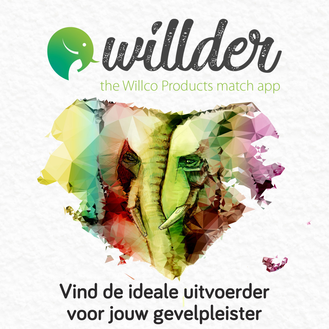 Willder_carrousel_NL_01.jpg