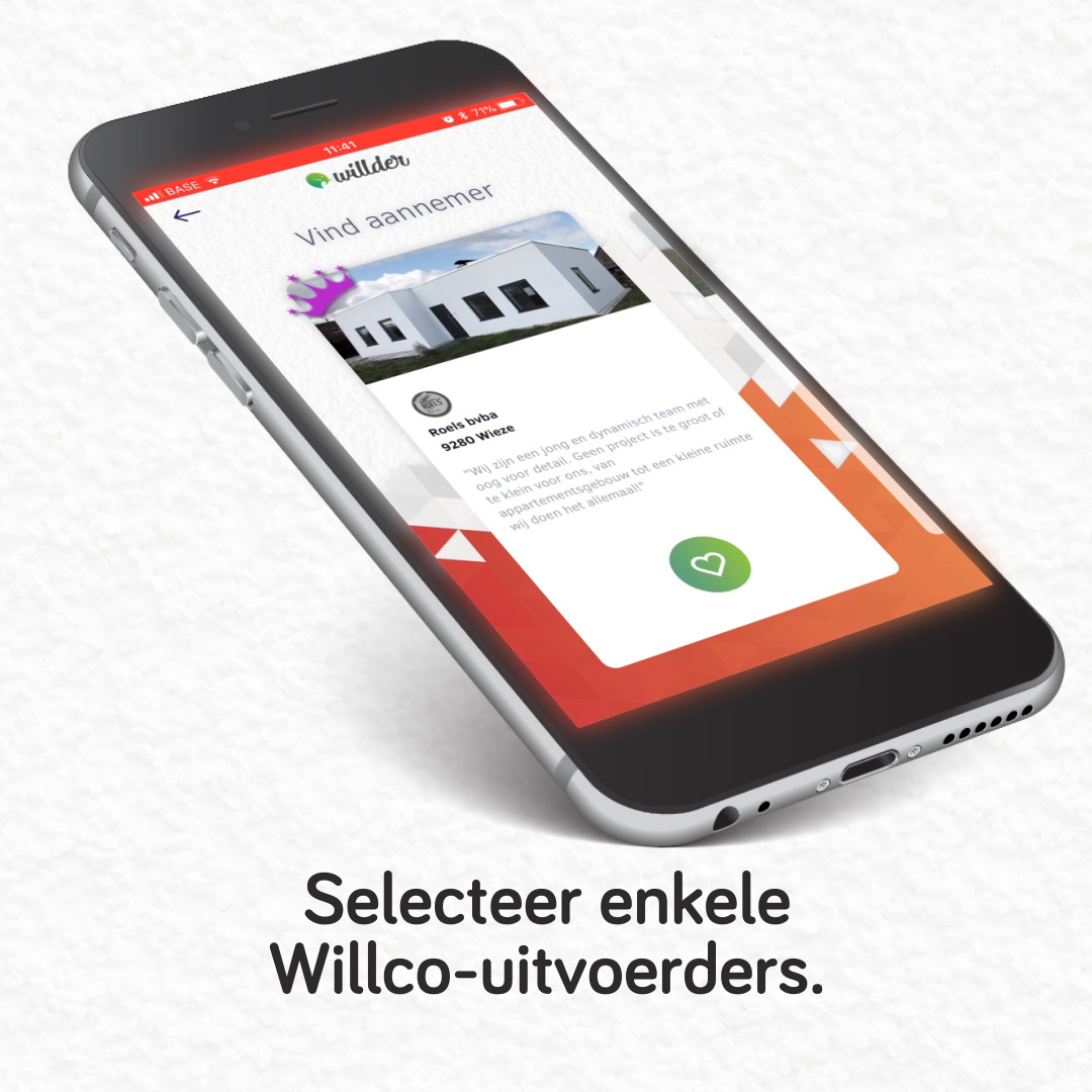 Willder_carrousel_NL_03.jpg