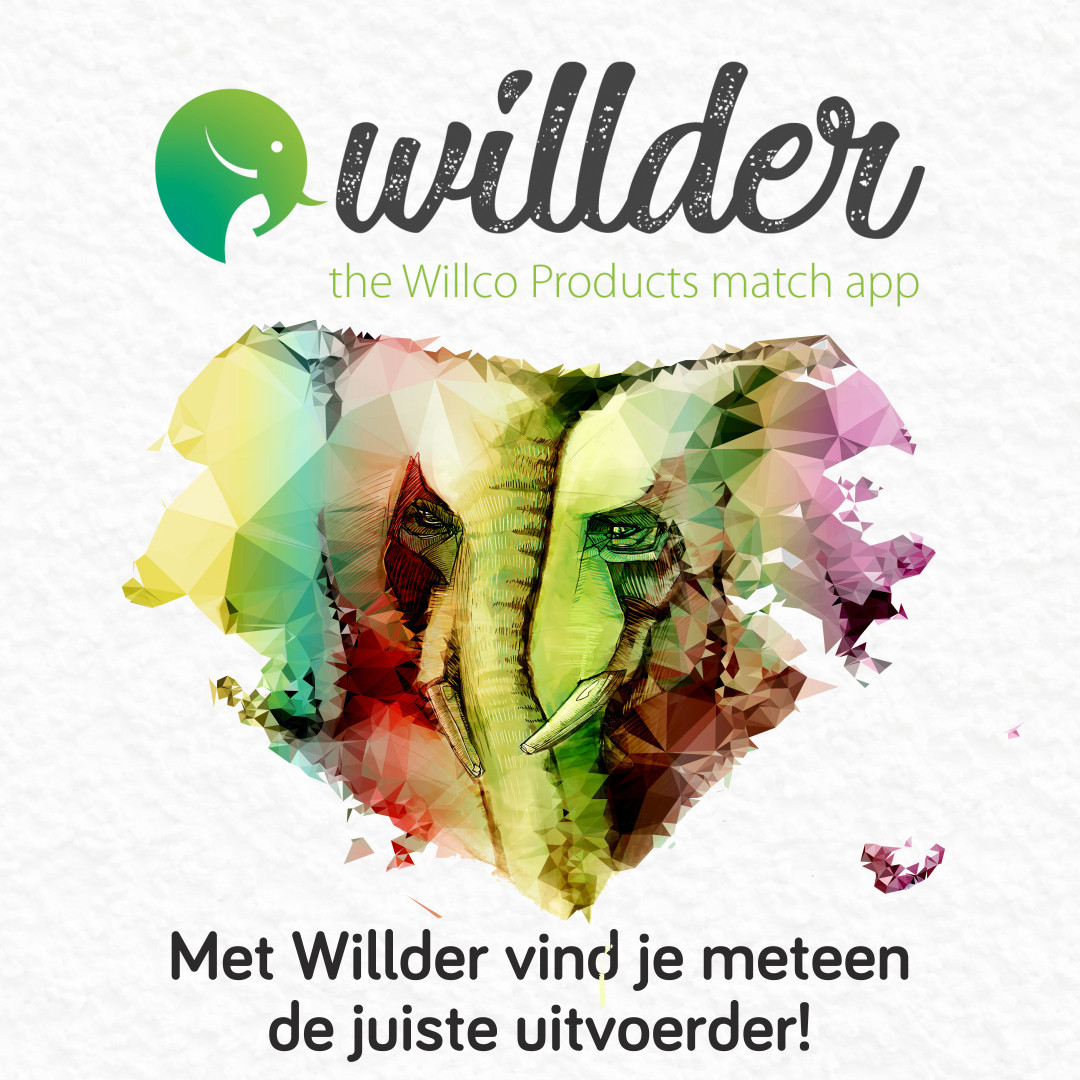 Willder_carrousel_NL_05.jpg