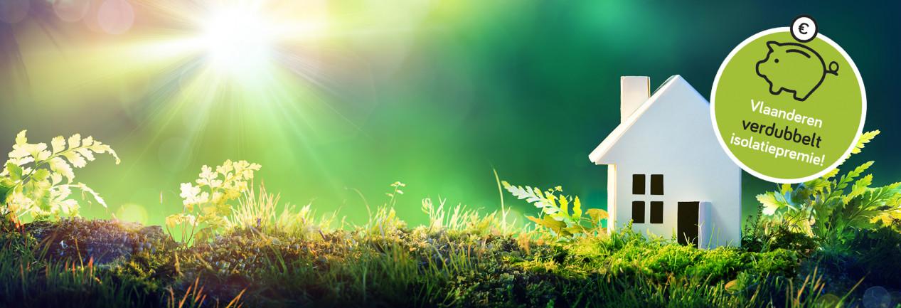 Goed nieuws voor slimme verbouwers: Vlaanderen verdubbelt premie! eco_artikel premie.jpg