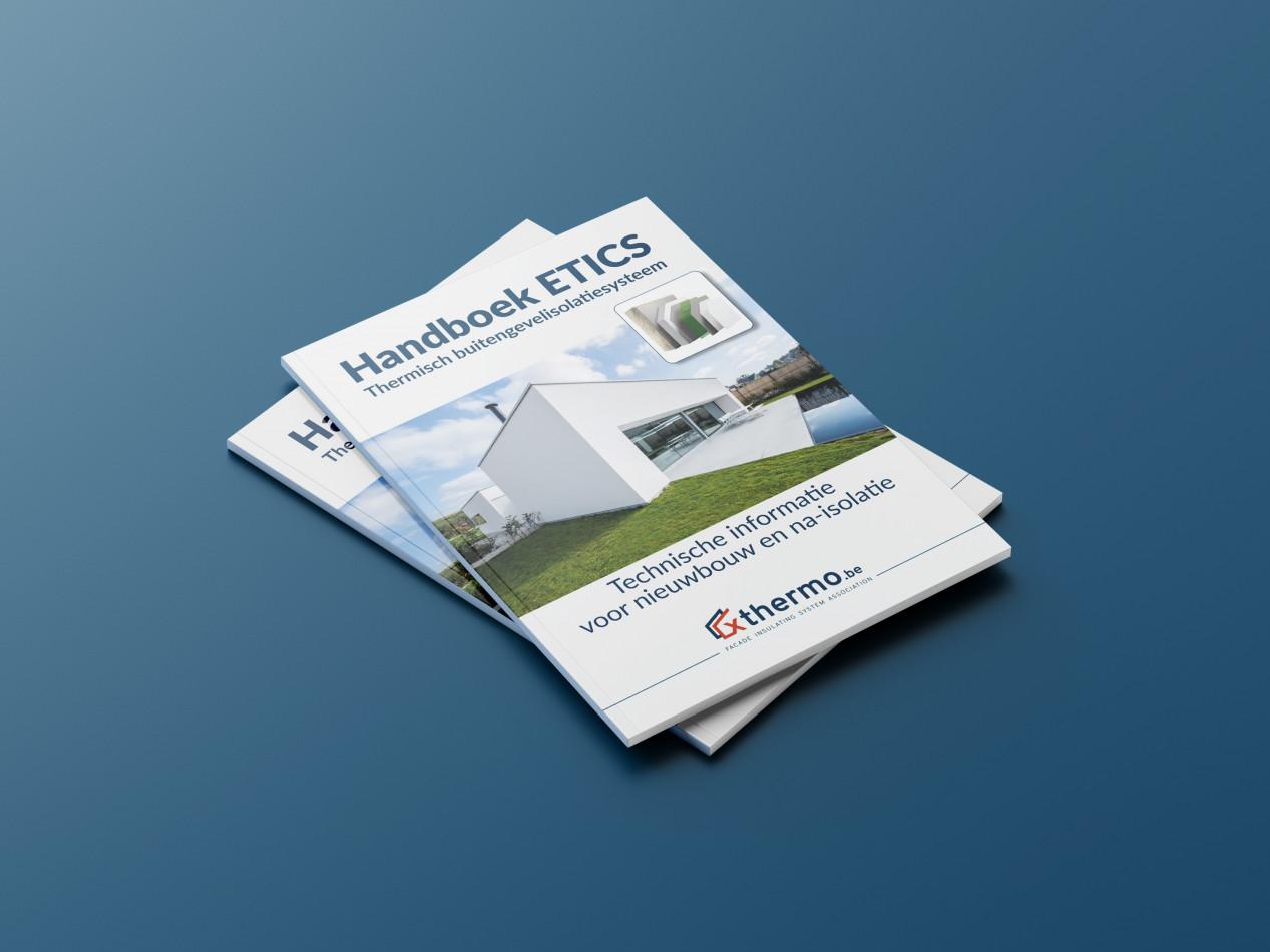 IVP-ETICS wordt xthermo.be mockup-nl-technisch handboek.jpg