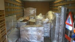 alles goed inpakken voor meubelbewaring_1.jpg