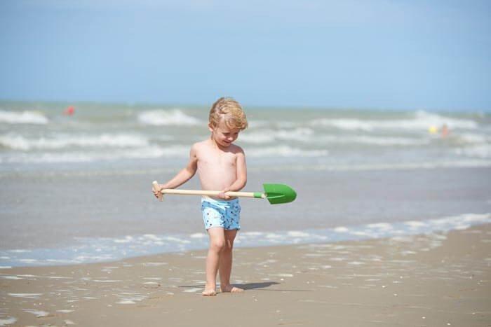 Vakantie-aan-zee-Zeeparken.jpg