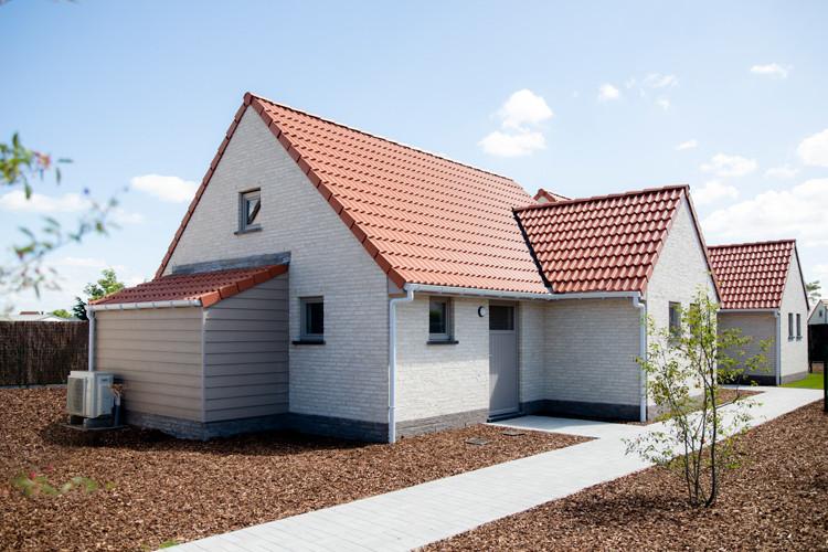 zeeparken-polderhuis.jpg