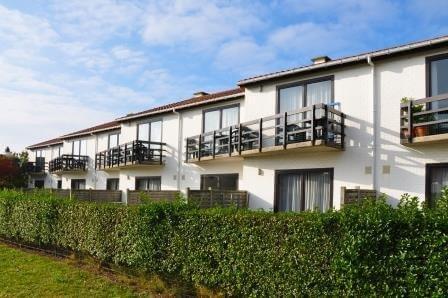 Appartement-Te-Koop-Bredene2.jpg
