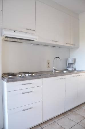 Appartement-Te-Koop-Bredene3.jpg