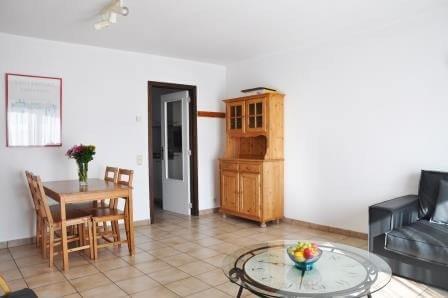 Appartement-Te-Koop-Bredene5.jpg