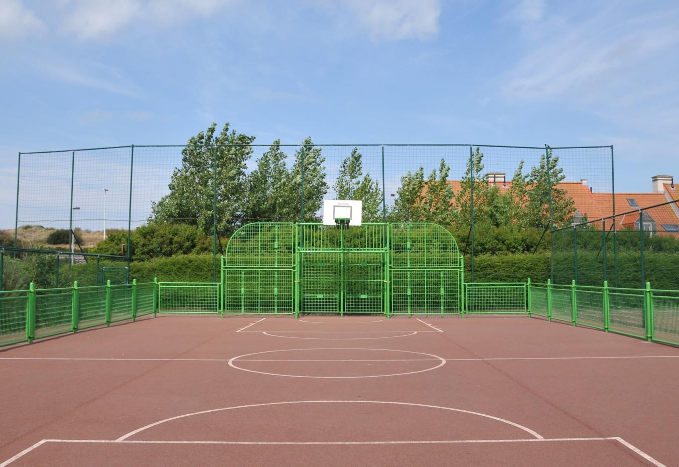 Zeeparken-Basketball.jpg