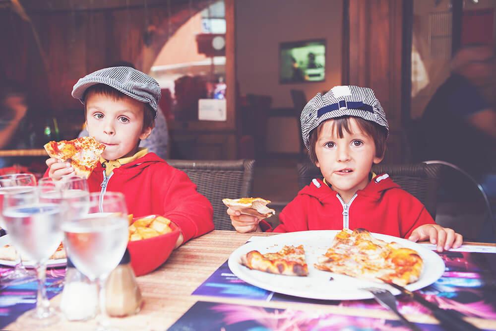 zeeparken-blog-kinderen-eten.jpg