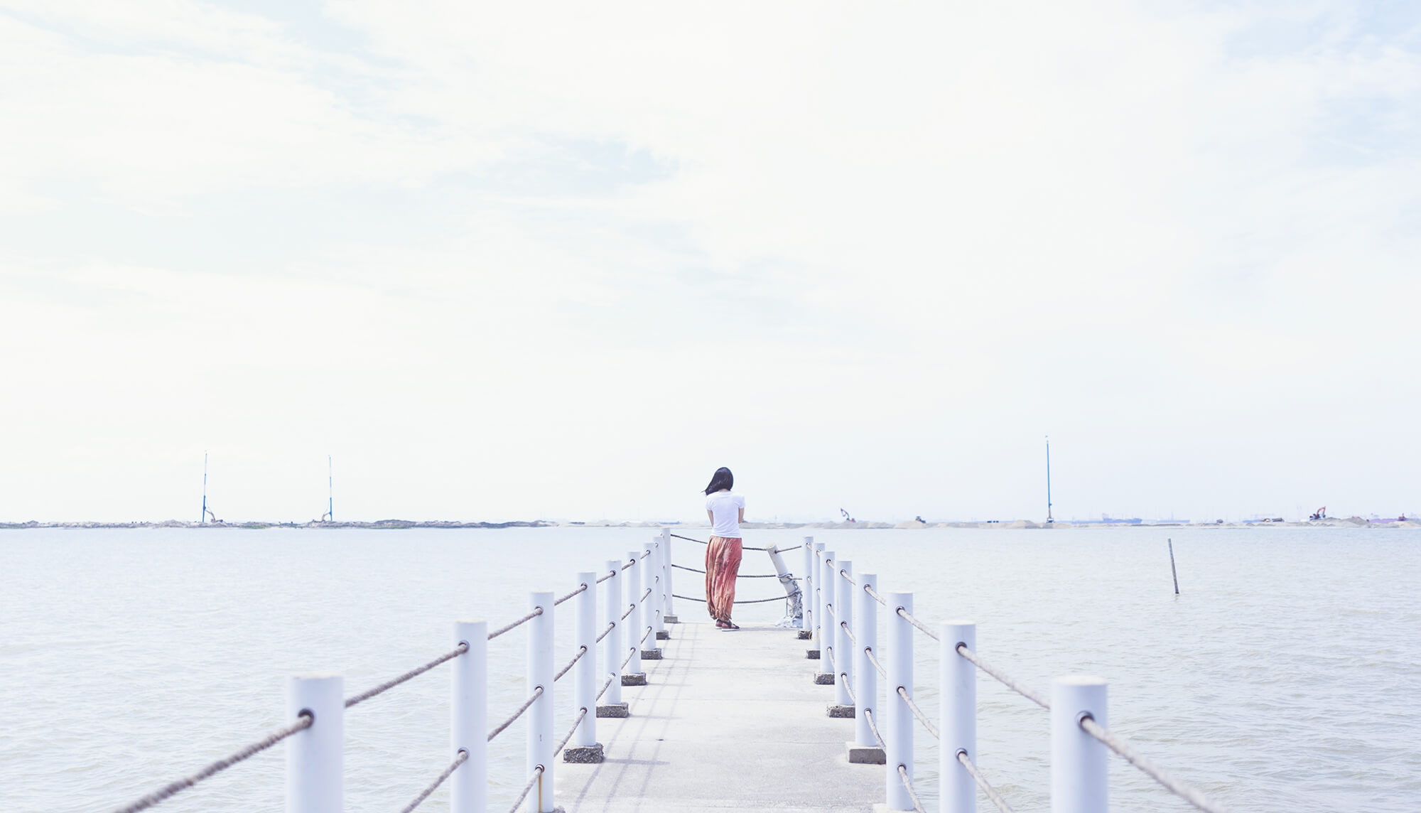 zeeparken-blog-rustig-2.jpg