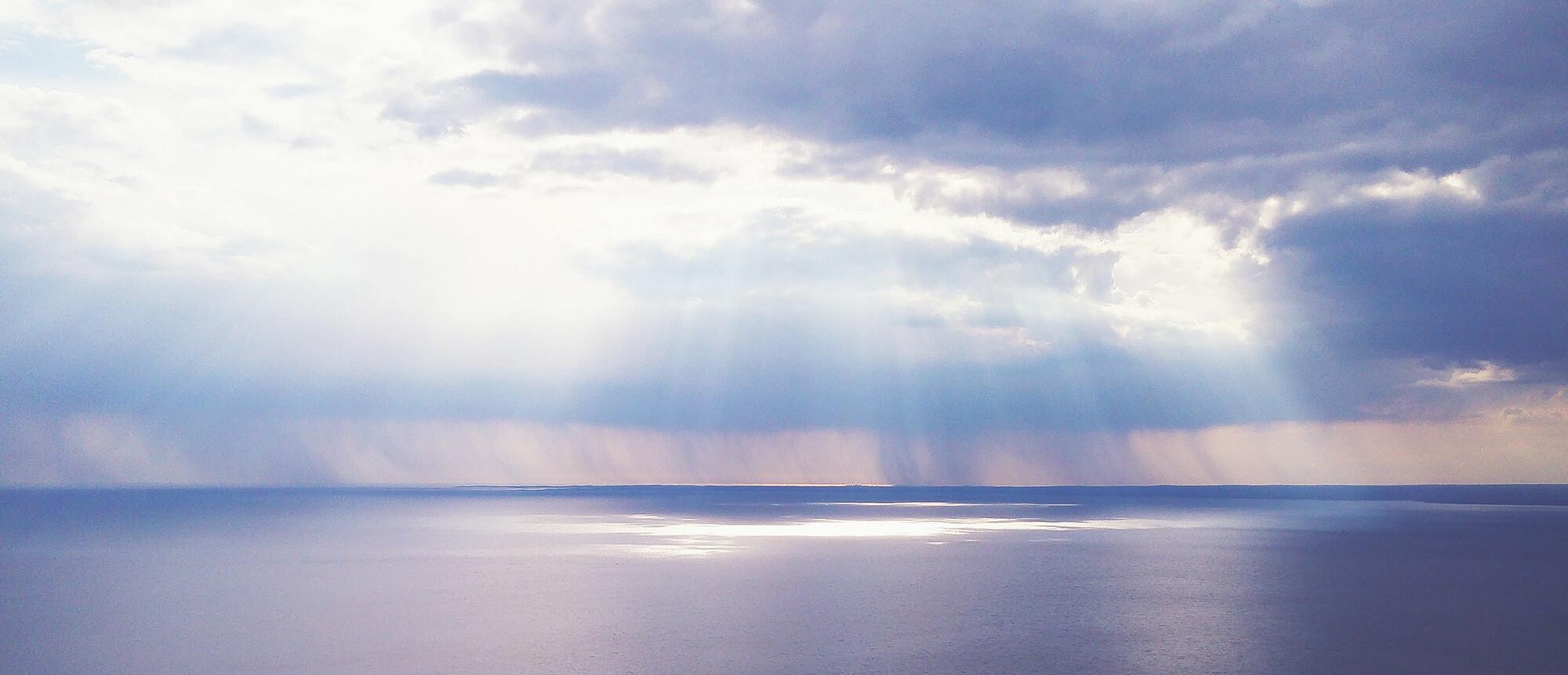 zeeparken-blog-rustig.jpg