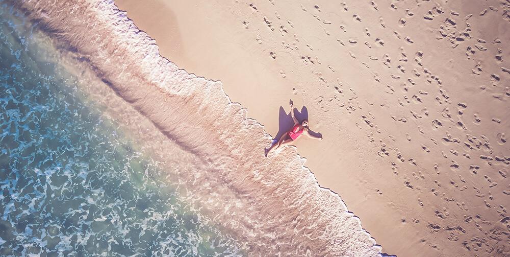 zeeparken-blog-strandvakantie.jpg