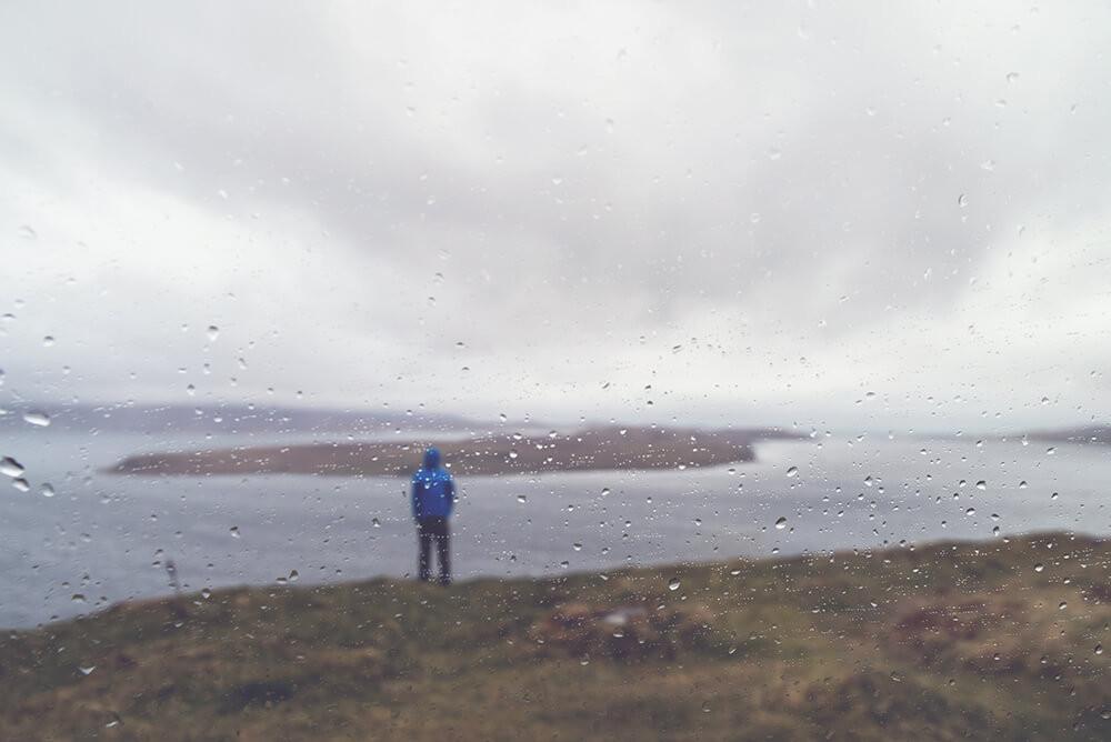 zeeparken-slecht-weer.jpg
